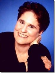 Friedman, Debbie